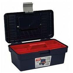- walizka narzędziowa - 290 x 170 x 127 mm - z półką marki Tayg