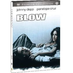 Blow (DVD) - Ted Demme (7321909052840)