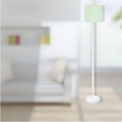 EGLO 97383 - Lampa podłogowa PASTERI-P 1xE27/60W/230V, 97383