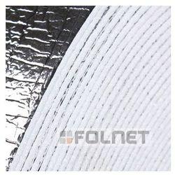 Maty termoizolacyjne FOLTERM duo - produkt dostępny w Folnet.pl