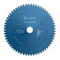 Tarcza do piły tarczowej Expert for Multi Material, 216 x 30 x 2,4 mm, 64 Bosch 2608642493 1 szt.