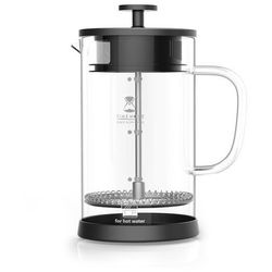 Timemore - french press 3.0 600ml