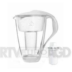 crystal classic led (biały) marki Dafi