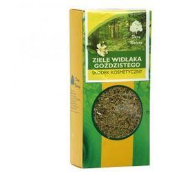 ZIELE WIDŁAKA GOŹDZISTEGO środek kosmetyczny, towar z kategorii: Ziołowa herbata