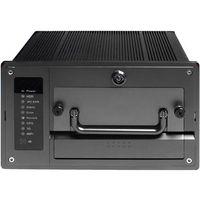 Rejestrator mobilny sieciowy IP BCS-NVR0402C-P