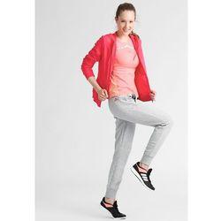 adidas Performance Dres joy/grey heather