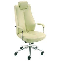 Fotel biurowy Sonata LUX HRU Nowy Styl, 112