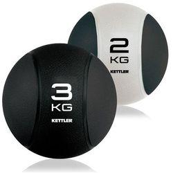 Piłka gimnastyczna  3 kg od producenta Kettler