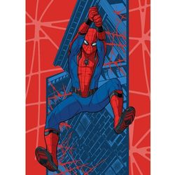 Aw rugs Dywan spiderman