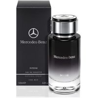 Mercedes-Benz Mercedes Benz Intense Men 75ml EdT