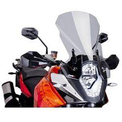 Szyba turystyczna PUIG do KTM 1050 / 1190 Adventure 13-16 (lekko przyciemniana)