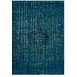 :: dywan hydrus 164x257cm marki Carpet decor