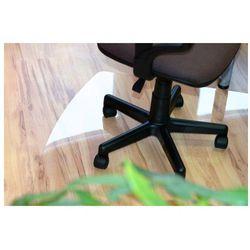 Producent: profeos Mata zabezpieczająca pod fotel protectis - 2 rozmiary