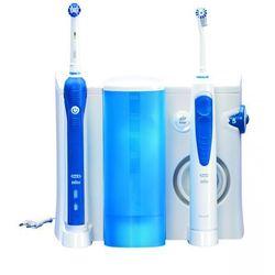 Szczoteczka ORAL-B OC 20 OxyJet 3000 - produkt z kategorii- Szczoteczki do zębów