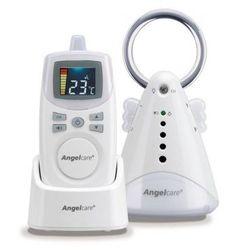 Angelcare Niania Elektroniczna AC420