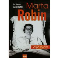 Marta Robin. Pasja życia, eSPe