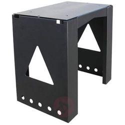 Uniwersalny stojak stand 8002 na skrzynkę na listy marki Juliana