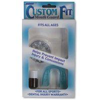 Hammer Ochraniacz na zęby pojedynczy  – zestaw custom fit