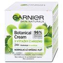 Garnier Krem z ekstraktem z zielonej herbaty dla skóry normalnej i mieszanej Skin Natura l s (Botanical ) Cr (3600542045551)