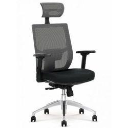 Fotel gabinetowy Admiral, 97721