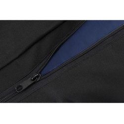 Kanapa  L czarna - Large \ Czarny, produkt marki Bimbay