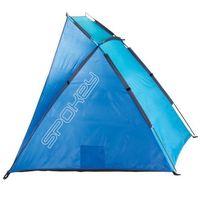 Spokey Parawan plażowy namiot beach  cloud ii