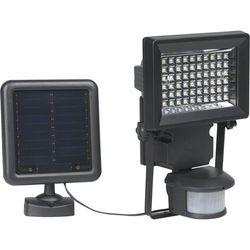 Lampa solarna DURACELL SL002BDU LED z czujnikiem ruchu + DARMOWY TRANSPORT!