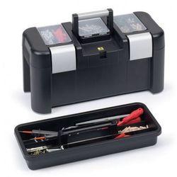 Allit Plastikowa walizka na narzędzia mcplus alu 25 (4005187570229)
