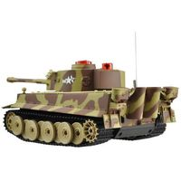 german tiger rtr 1:24