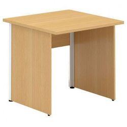 Stół biurowy marki B2b partner