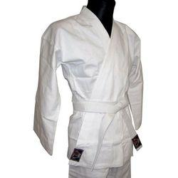 Kimono karate 150 PANTERA z kategorii Odzież do sportów walki