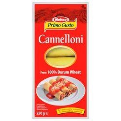 PRIMO GUSTO 250g Cannelloni Makaron