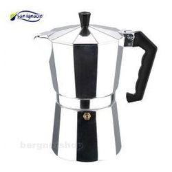 San ignacio Kawiarka kafetierka zaparzacz do kawy 450ml  sg-3508
