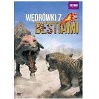 Best film Wędrówki z bestiami