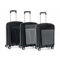 RONCATO walizka biznesowa z torbą na laptopa 15,5