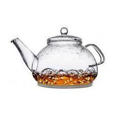Dzbanek szklany czajnik indukcja 1L - sprawdź w wybranym sklepie
