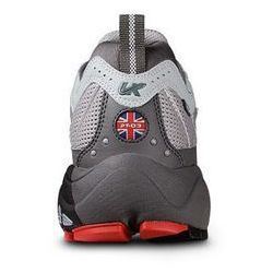 Buty UK Gear PT-03 SC Running Selatec women mater Siatka Air-Force niskie grey/bl 37.3 006/08 z kategorii Obuw