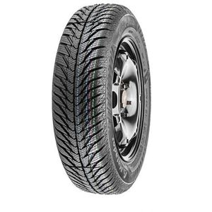 Continental ContiWinterContact TS 830P 205/55 R16 91 H