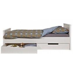 ŁÓŻKO JADE szuflady (+549 pln) dodaje (+ 139,99) dodaje (+ 699 pln)
