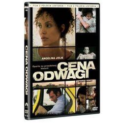 Cena odwagi (DVD) - Michael Winterbottom z kategorii Dramaty, melodramaty