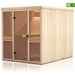 Sauna Karina 2