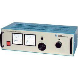 Regulowany transformator laboratoryjny Thalheimer LTS 602, separacyjny, 2 - 250 V, 2 A - oferta (f5296e2245c52