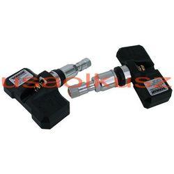 Czujnik ciśnienia powietrza w oponach TPMS Tire Pressure Monitor Dodge Caravan 2008-2010 56029359 56053031 68