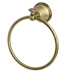 Giulini G Allpe Harmony wieszak ring HA015