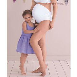 pas podtrzymujący Anita 1708 Babybelt - produkt z kategorii- Pasy ciążowe