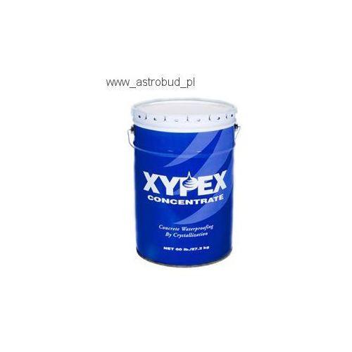 Xypex Concentrate 5kg - produkt dostępny w Astrobud Materiały Budowlane