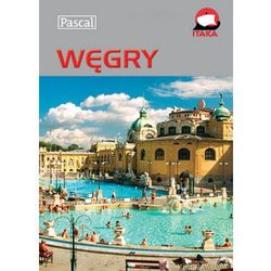 Węgry (ISBN 9788375137835)