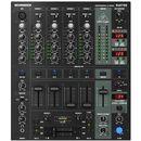 BEHRINGER PRO MIXER DJX750 - Mikser DJ -5% na pierwsze zakupy z kodem