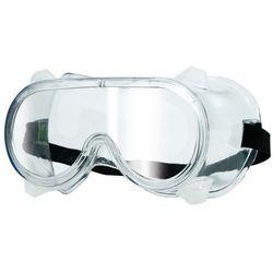 Vorel Okulary ochronne hf-105