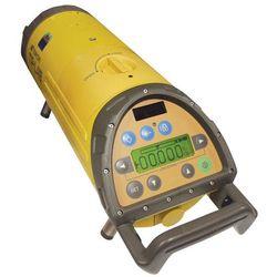 Niwelator laser rurowy  tp - l5b od producenta Topcon